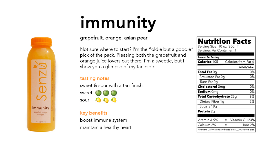 immunity.info.jpg