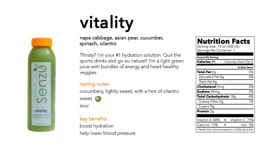 vitality.info.jpg
