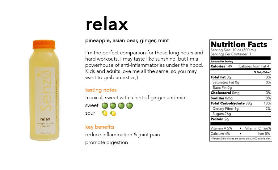 relax.info.jpg