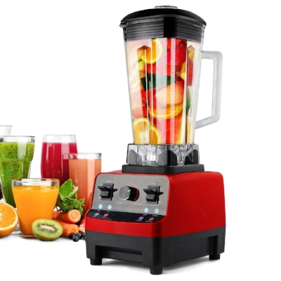 This is a high speed blender, used for for making smoothies