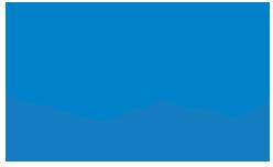 sqf-logo.png