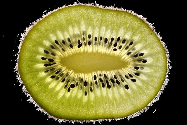 kiwi-free-2673038_640.png