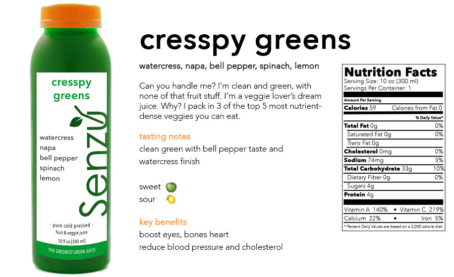 2018.05---cresspy.greens.info.jpg