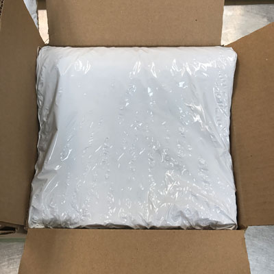 Copy of Packed. Iced. Protected.
