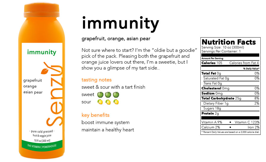 2018.05---immunity.info.jpg