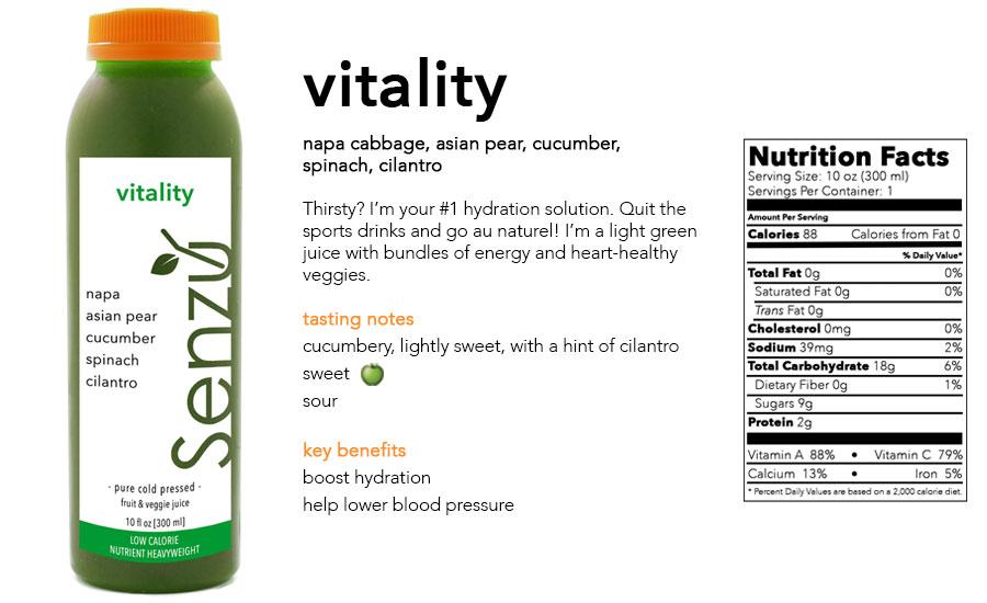 2018.05---vitality.info.jpg