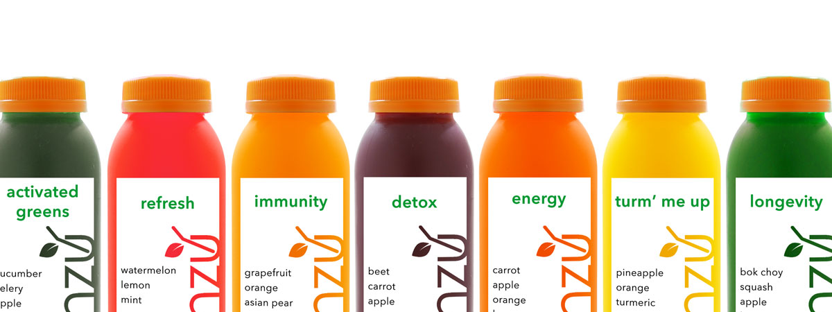 juice subscription to look and feel your best