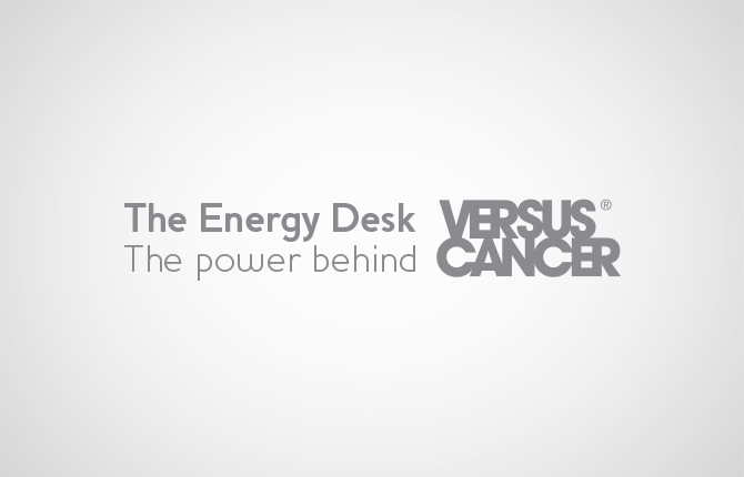 Versus-Cancer.jpg