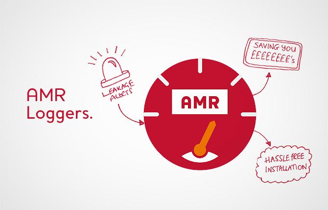AMR-Loggers.jpg