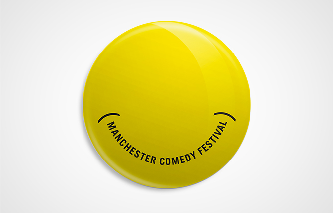 Comedy-ID-Assets7.jpg