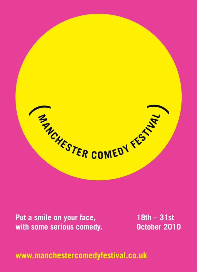 Edinburgh-Festival-Ad.jpg