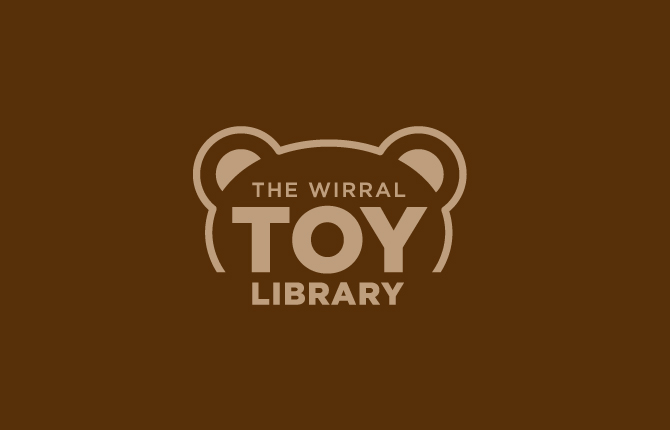 wirral2.jpg
