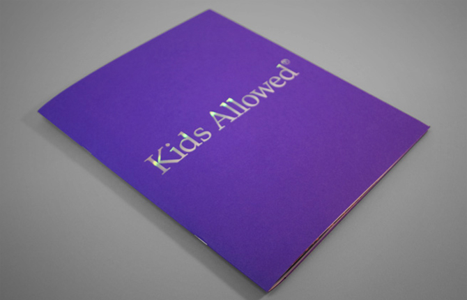 KA-ID-Assets6.jpg