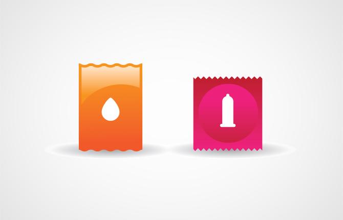 Durex-Licks-Assets6.jpg