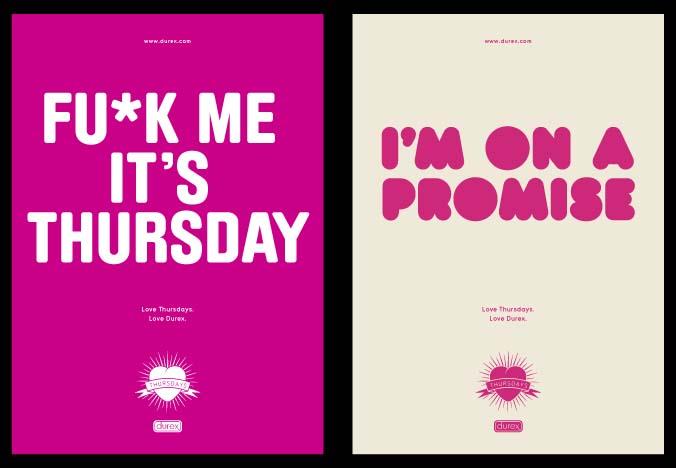Love Thursdays 3.jpg