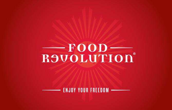 Rev-Food-Assets2.jpg