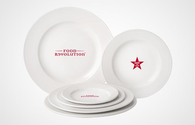 Rev-Food-Assets8.jpg