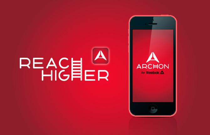 Reebok-Archon-Assets-10.jpg