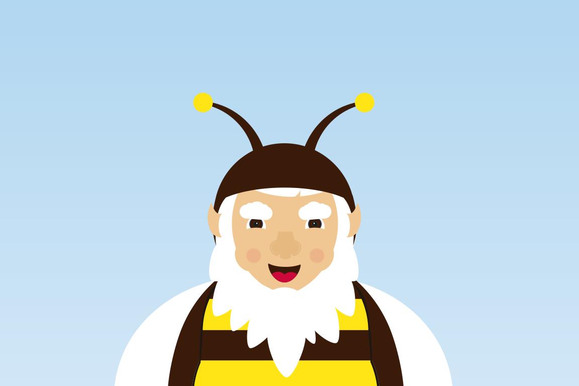 Gnome-Illustrations_5.jpg