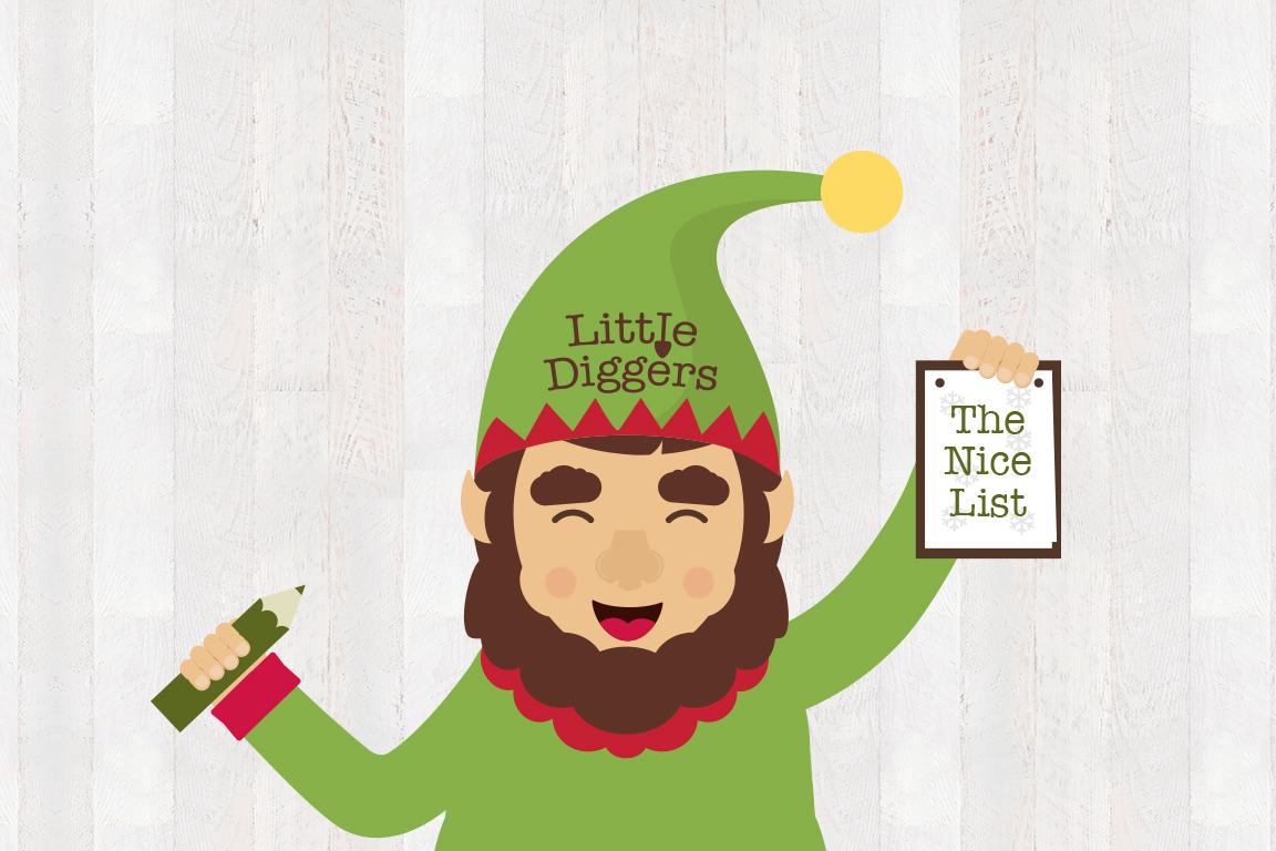 Gnome-Illustrations_4.jpg