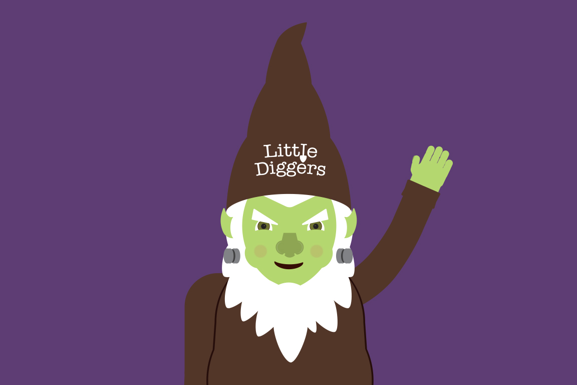 Gnome-Illustrations_7.jpg