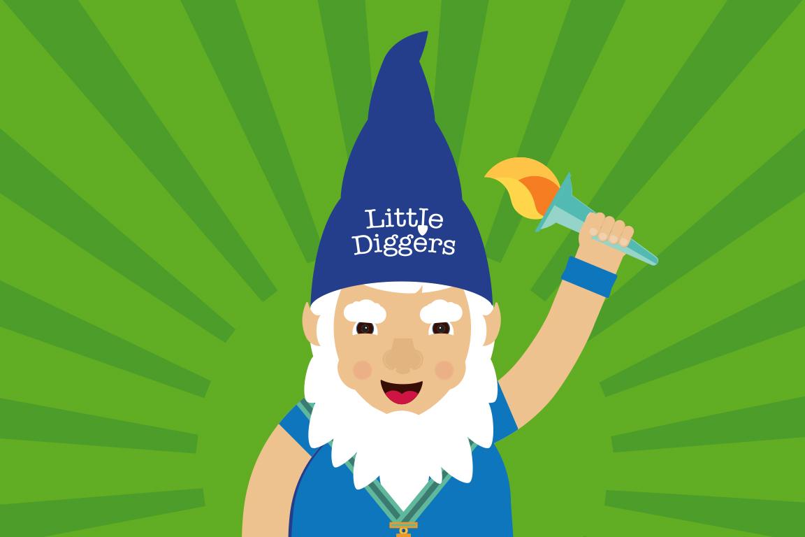 Gnome-Illustrations_8.jpg