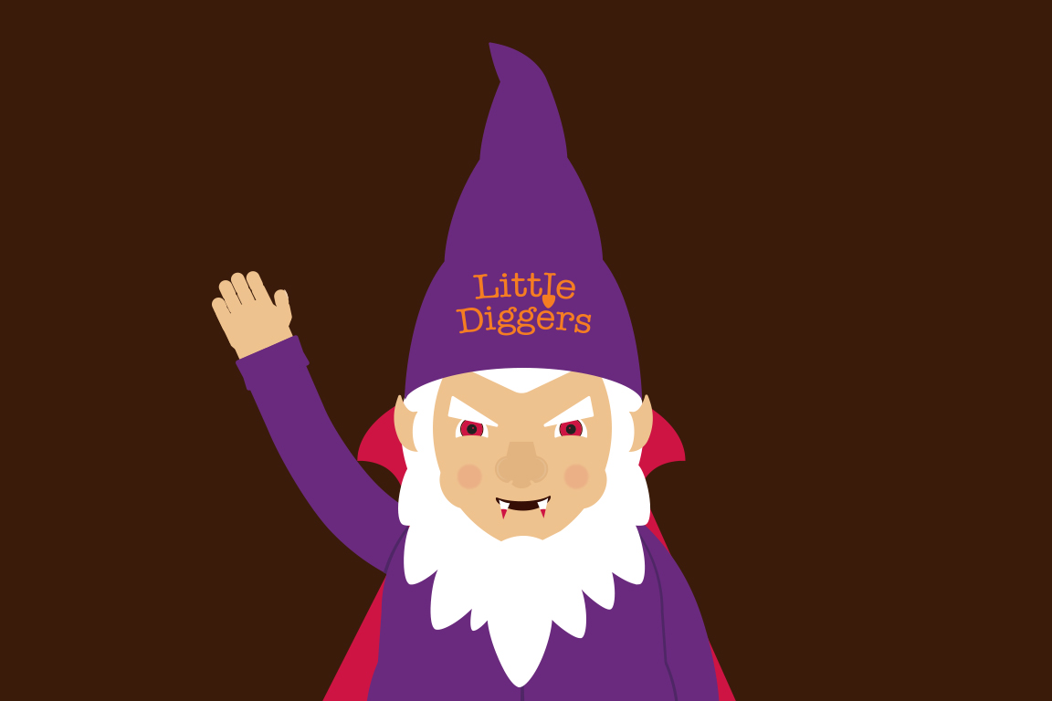 Gnome-Illustrations.jpg