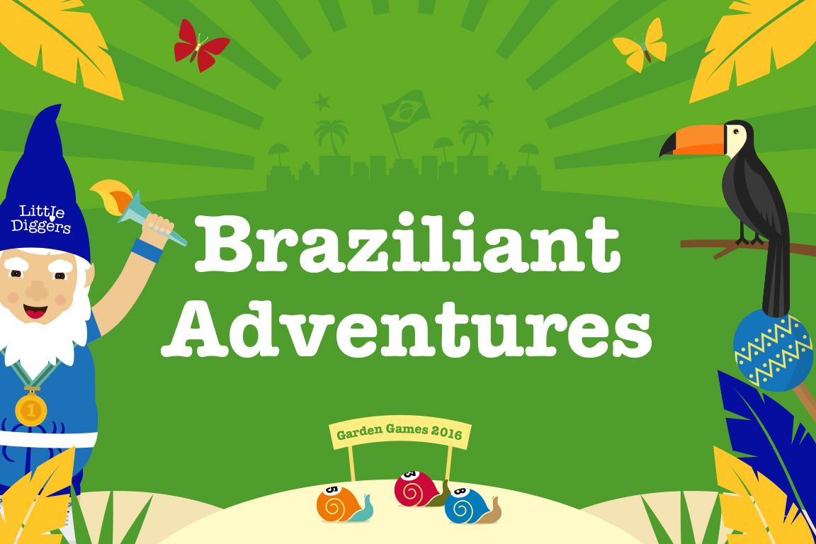 Brazilian_Week.jpg