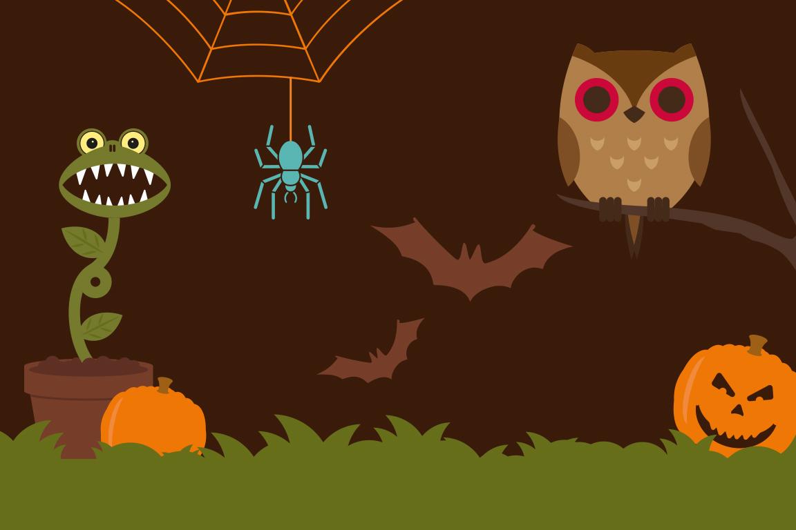 Halloween_Illustrations.jpg