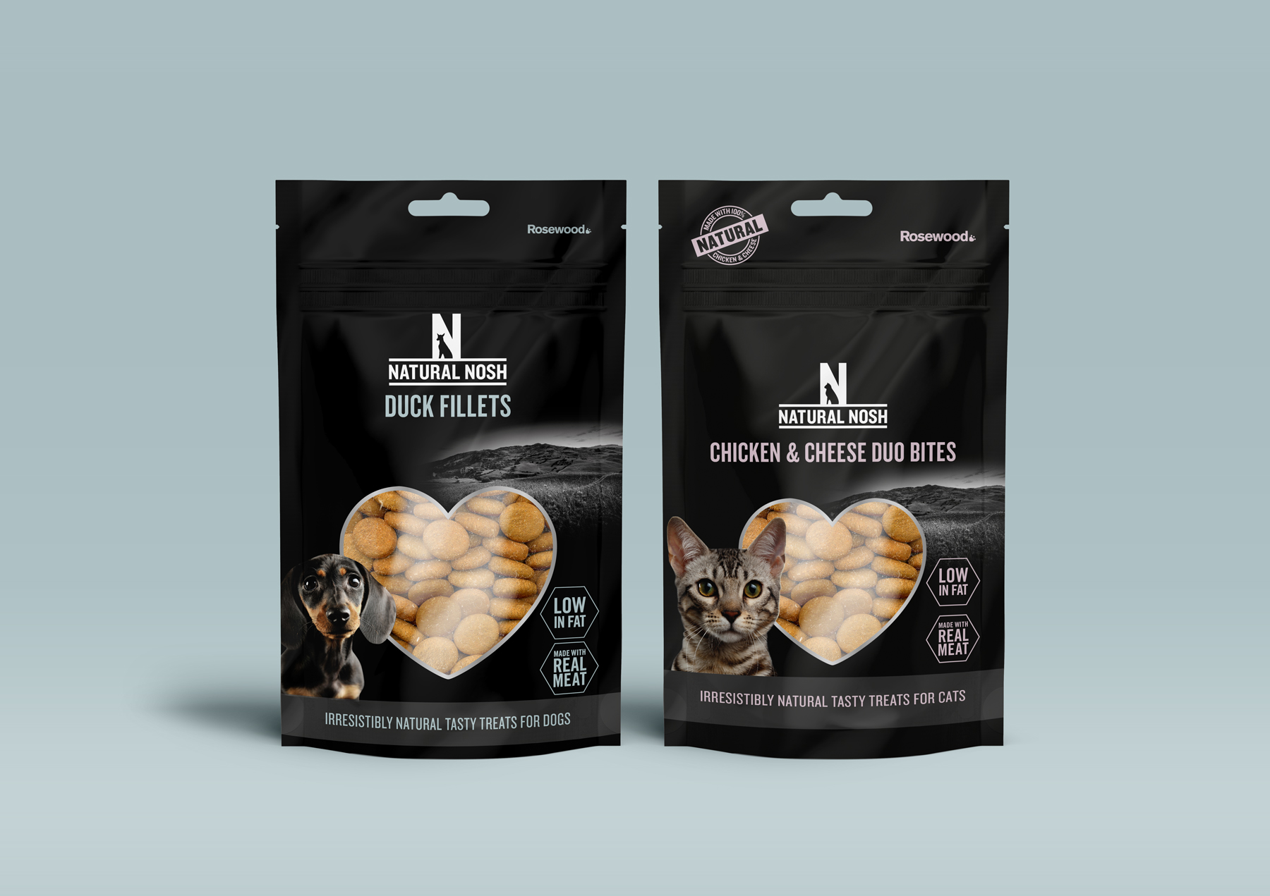 Natural-Nosh-Black-Both-Packs-mockup.jpg