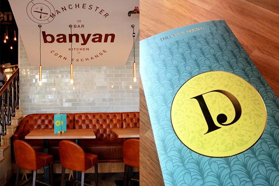 Banyan-Assets-1.jpg