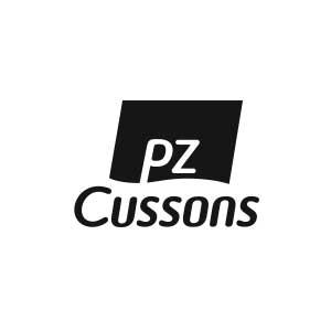 pzc_logo.jpg