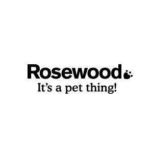 Rosewood_Pet_logo.jpg