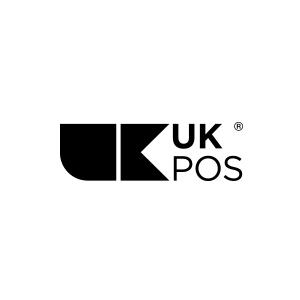 UK_POS_Logo.jpg