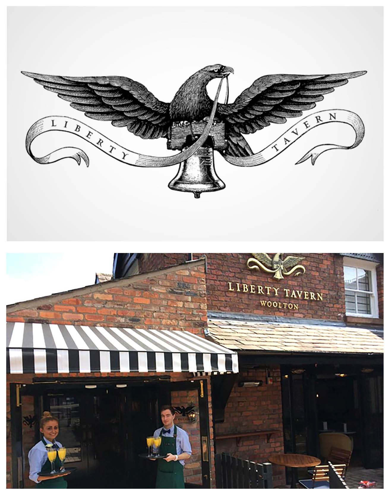 Liberty-Tavern-Image-Layout.jpg