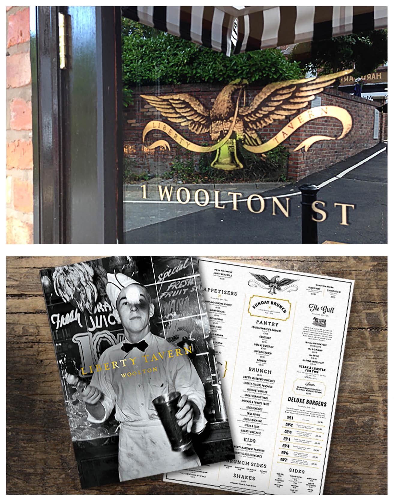 Liberty-Tavern-Image-Layout4.jpg
