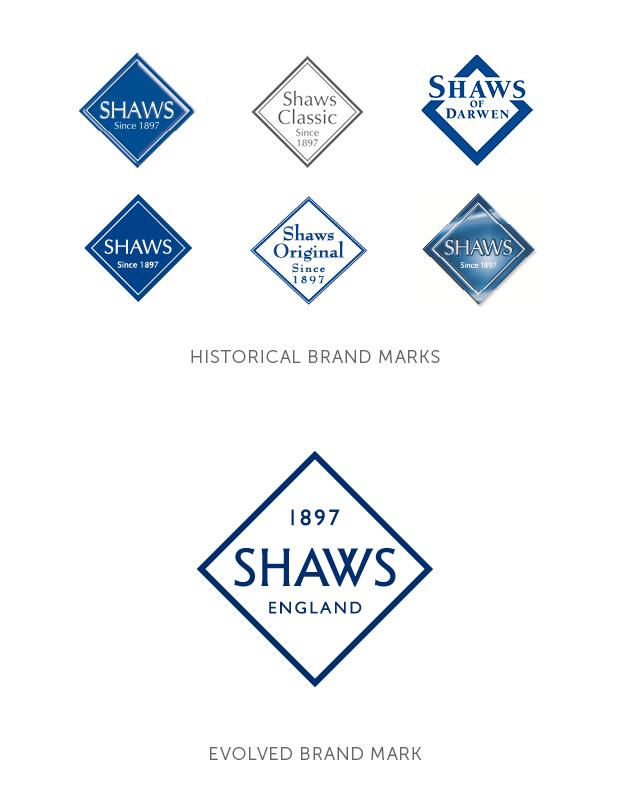 Shaws-Image-Layout16.jpg