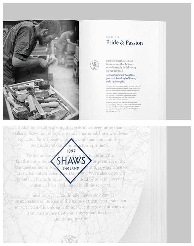 Shaws-Image-Layout19.jpg