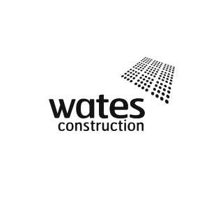 wates_logo.jpg