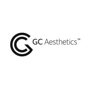 gca_logo.jpg