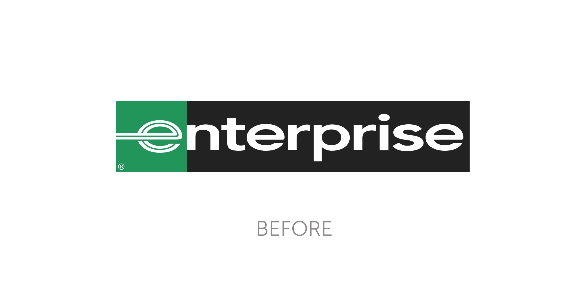 Enterprise Makeover.jpg