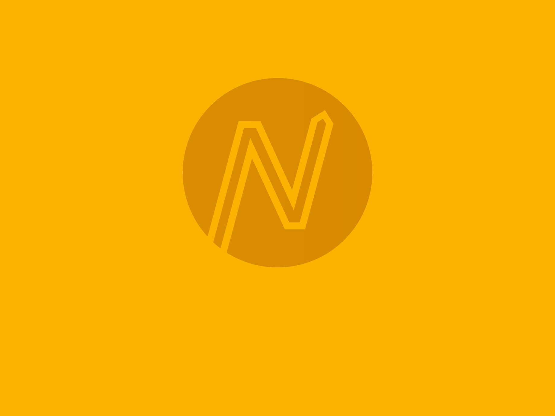 60 Min Makeovers - Northern Rail