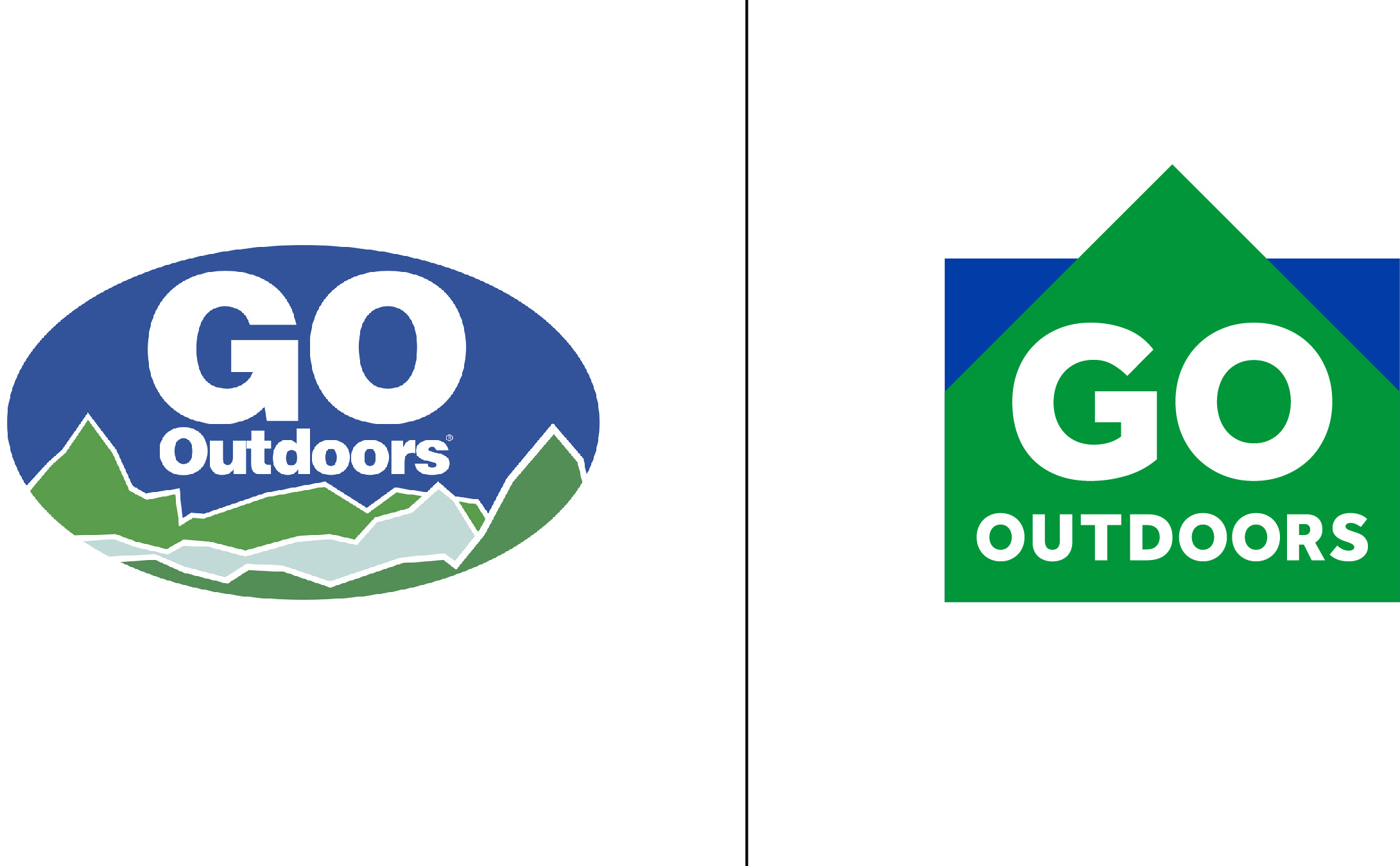 Go Outdoors Makeover.jpg