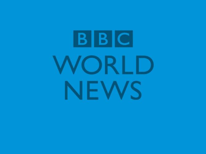News & Views - GCA BBC Interview
