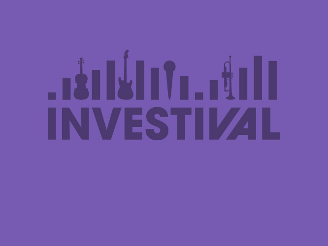 News & Views - AJ Bell's Annual Event