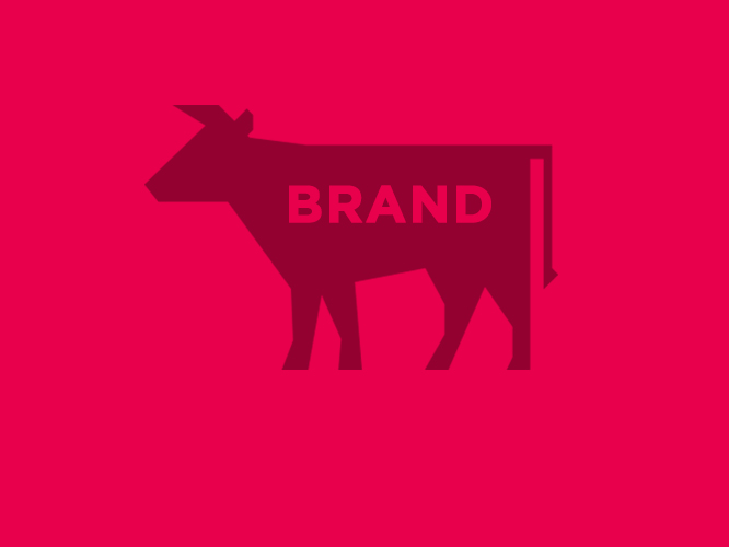 News & Views - Truth About Brand ID