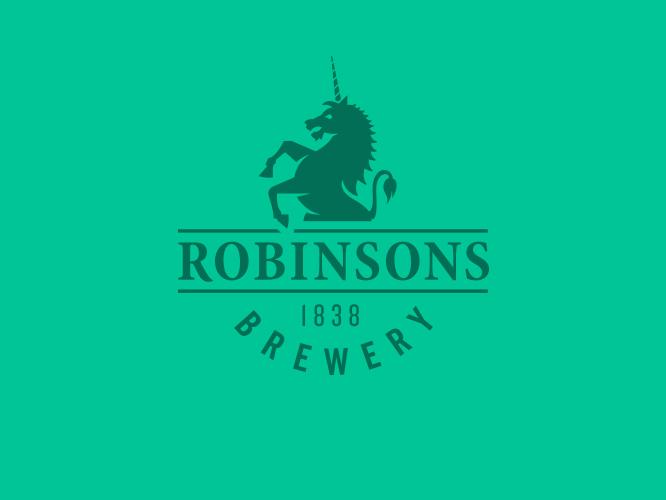 News & Views - Robinsons New Look