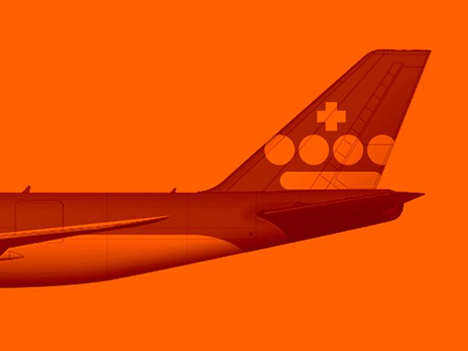 60 Min Makeovers - KLM