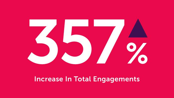 86%Social-Infographic.jpg