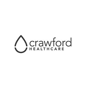 Crawford_Healthcare.jpg